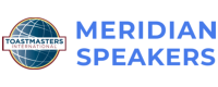 Logo-MeridianSpeakers