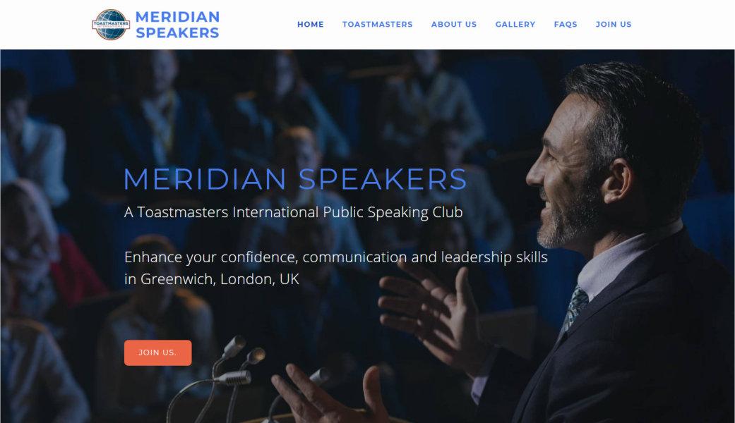 Web-Design-Meridian-Speakers-NEW