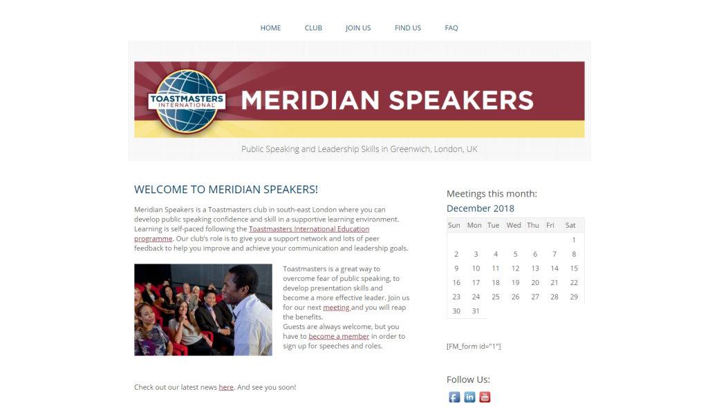 Web-Design-Meridian-Speakers-OLD
